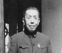 许如辉遗稿:<wbr><wbr>沪剧界盛大集会���1982年1月松江举行沪剧回娘家活动